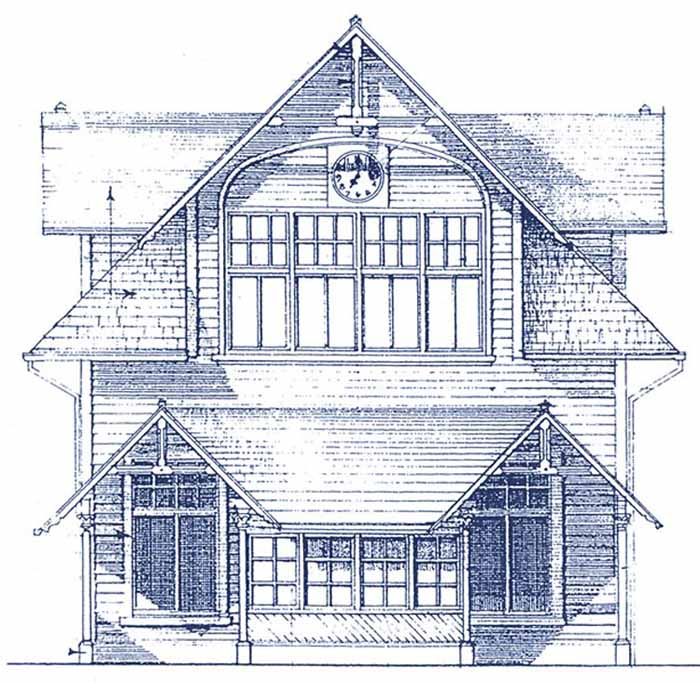 Image Result For House Plan Make Your Own